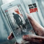 Giveaway – Win horror film Slasher.com on Digital Download – NOW CLOSED