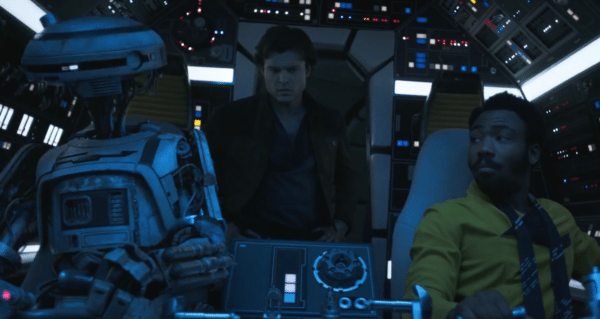 solo-a-star-wars-story-600x319
