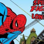 Marvel's Kevin Feige provides Spider-Man: Homecoming 2 update, confirms international setting