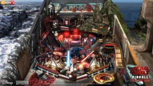 star-wars-the-last-jedi-pinball-1-300x169