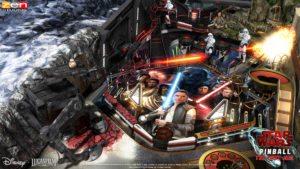 star-wars-the-last-jedi-pinball-3-300x169