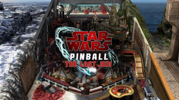 star-wars-the-last-jedi-pinball-600x338