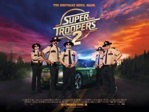 super-troopers-2-300x225
