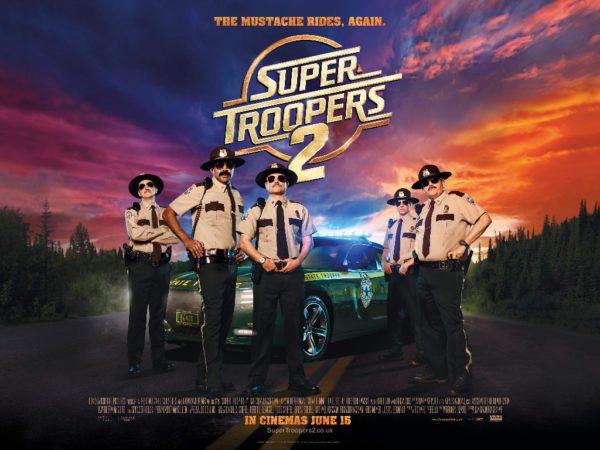 super-troopers-2-600x450