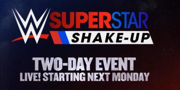 superstar-shake-up-600x300