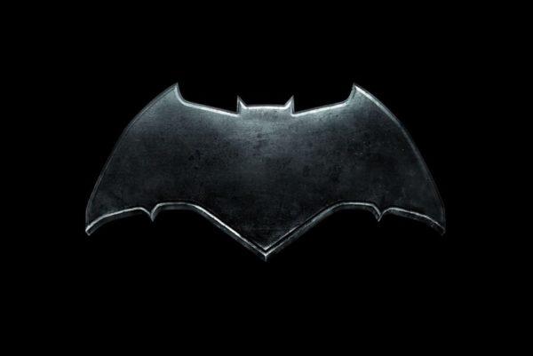 the-batman-600x401