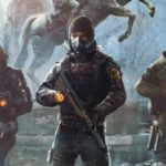 Netflix acquires video game adaptation The Division starring Jake Gyllenhaal and Jessica Chastain