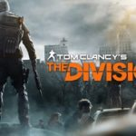 Deadpool 2 helmer David Leitch to direct Jake Gyllenhaal in The Division