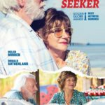 Movie Review – The Leisure Seeker (2017)