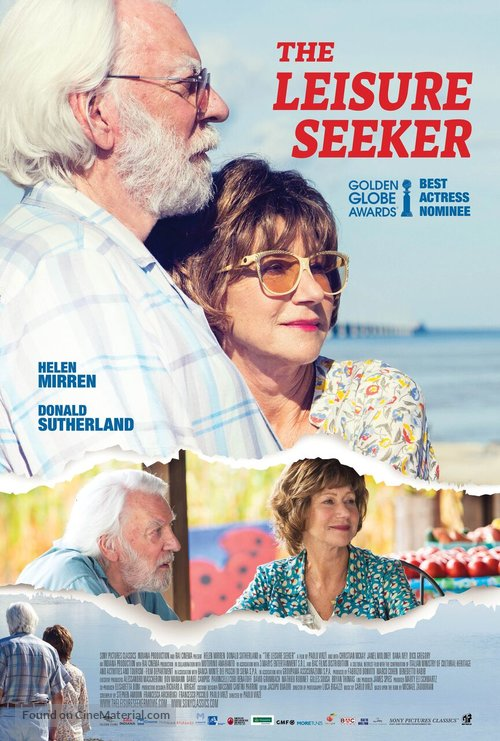 the-leisure-seeker-movie-poster