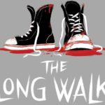 Andre Ovredal to direct Stephen King's The Long Walk