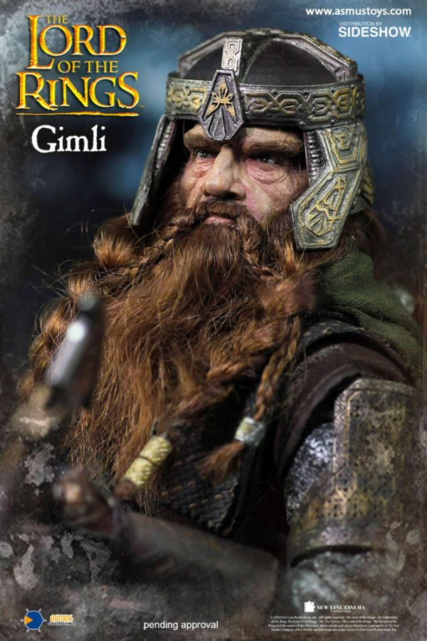 the-lord-of-the-rings-gimli-sixth-scale-figure-2-600x900