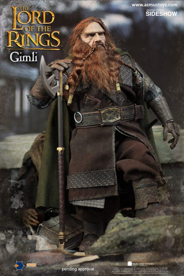 the-lord-of-the-rings-gimli-sixth-scale-figure-3-600x900