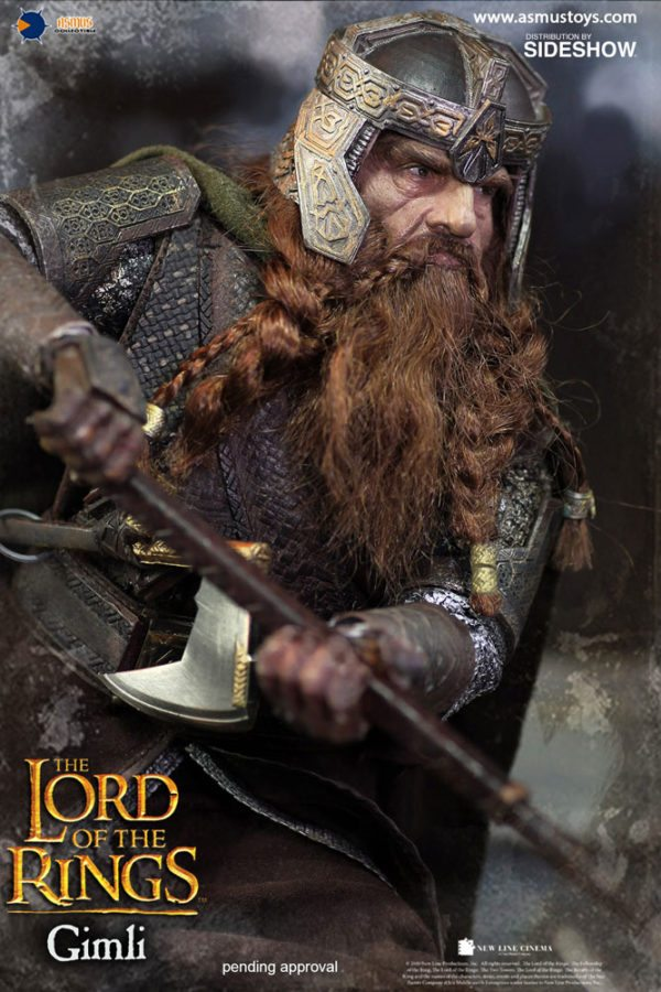 the-lord-of-the-rings-gimli-sixth-scale-figure-4-600x900