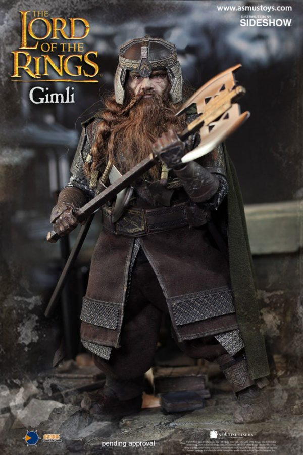 the-lord-of-the-rings-gimli-sixth-scale-figure-5-600x900