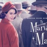 Exclusive Interview – Editor Brian A. Kates talks Doing The Marvelous Mrs. Maisel and advice for aspiring editors