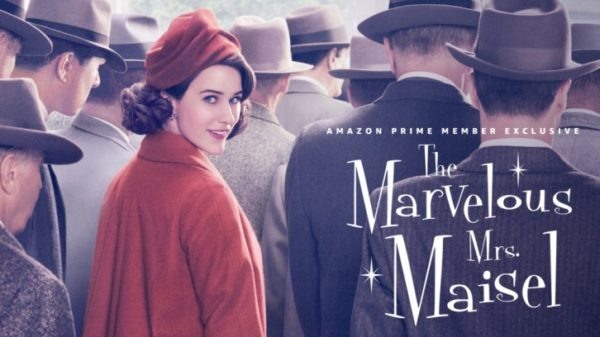 the-marvelous-mrs-maisel-600x337