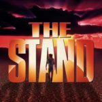 Stephen King shares his thoughts on the new TV adaptation of The Stand