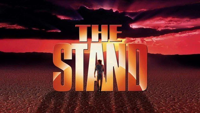 Stephen King writing new ending for The Stand TV series as first castings confirmed