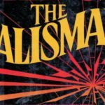 Steven Spielberg still hoping to adapt Stephen King's The Talisman