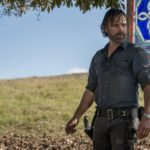 """The Walking Dead director says the show """"will still be great"""" without Andrew Lincoln"""
