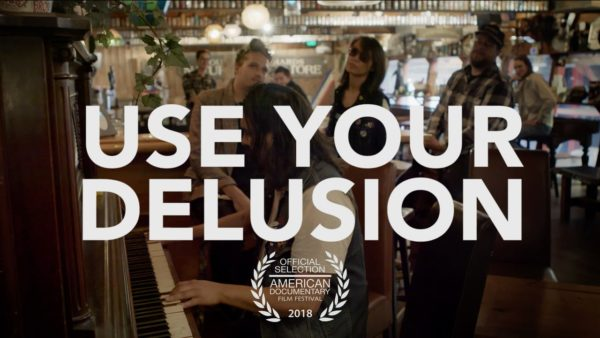 use-your-delusion-2-600x338