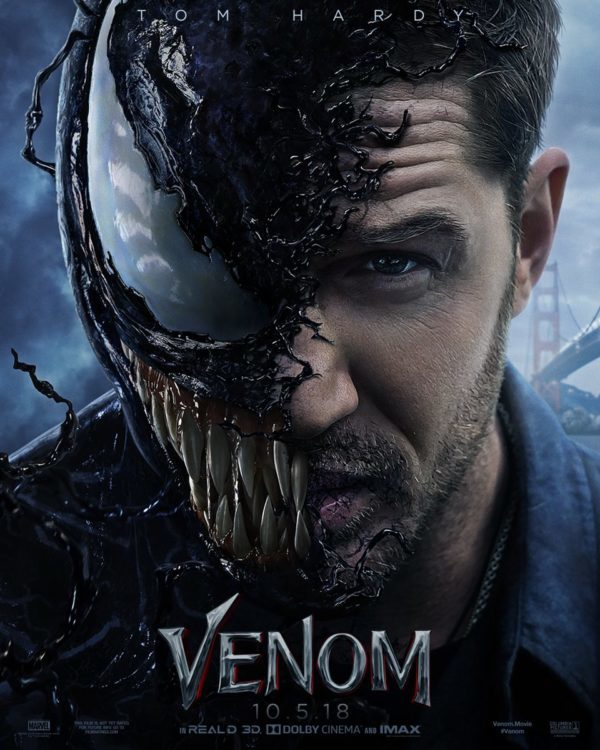 venom-poster-600x750