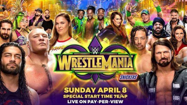 wrestlemania-34-600x338