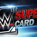 Last Man Standing event for WWE SuperCard arrives this week