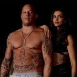 Vin Diesel's xXx 4 will shoot in December
