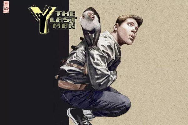 y-the-last-man-600x400