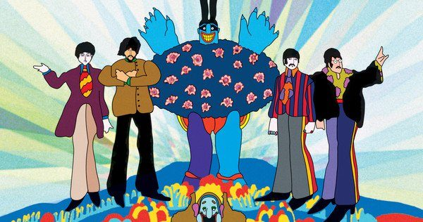 yellow-submarine-600x316
