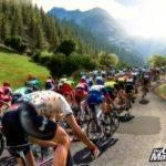New images revealed for Tour de France 2018