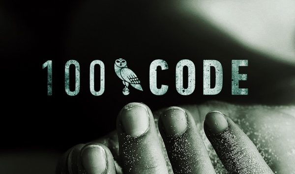 100-code-poster-600x355