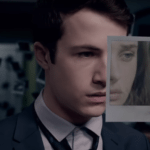 13 Reasons Why season 2 gets a new trailer from Netflix