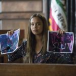13 Reasons Why season 2 gets a batch of first-look images