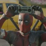 The Most Disappointing: Deadpool 2