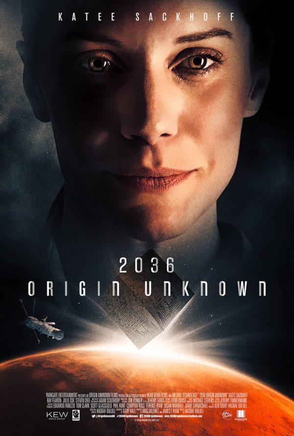 Origin Film