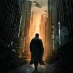 Sci-fi noir 2047: Virtual Revolution gets a new poster and trailer