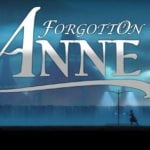 Video Game Review – Forgotton Anne
