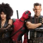 Deadpool 2 director confirms an extended edition is in the works