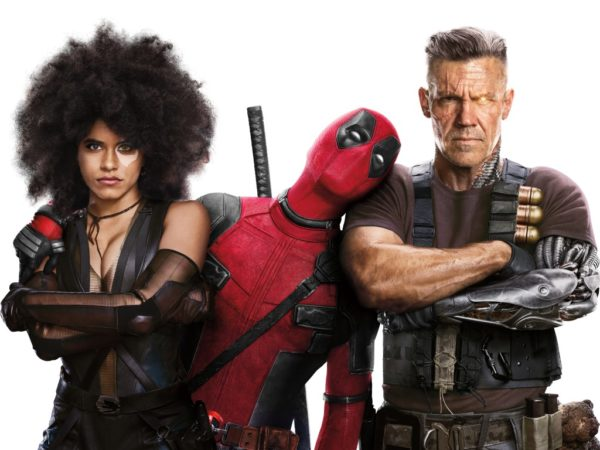 503523-deadpool-2-1024x768-domino-deadpool-cable-josh-brolin-zazie-beetz-13121-600x450