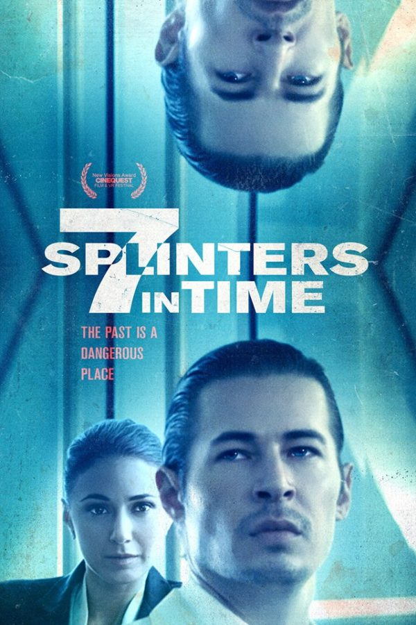 7-Splinters-in-Time-600x900