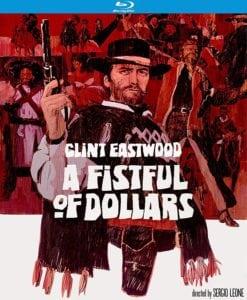 A-Fistful-of-Dollars-blu-ray-247x300