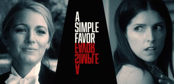 A-Simple-Favor-600x289