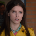 New trailer for Paul Feig's A Simple Favor starring Anna Kendrick and Blake Lively