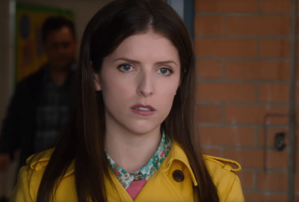 A-Simple-Favor-Anna-Kendrick-screenshot-600x406