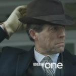 First trailer for The BBC's A Very British Scandal starring Hugh Grant and Ben Whishaw