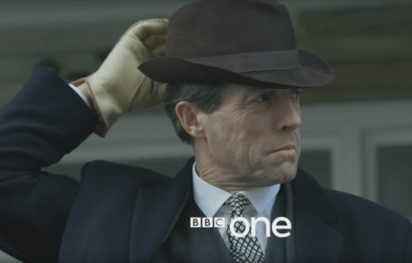 A-Very-English-Scandal-screenshot-Hugh-Grant-600x383