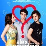 Watch the trailer for comedy Alex Strangelove